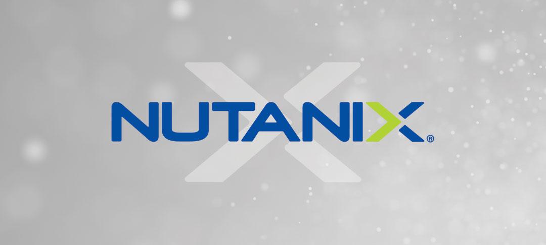 Razlog više za Nutanix Frame